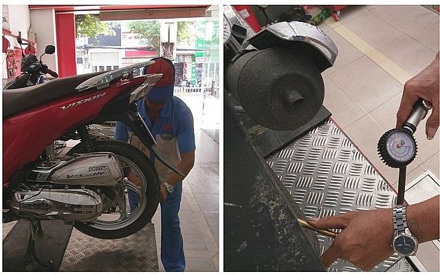 honda vietnam refuses warranty for new vehicle
