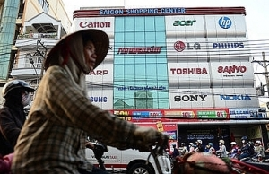 central group made poor investment decision in nguyen kim