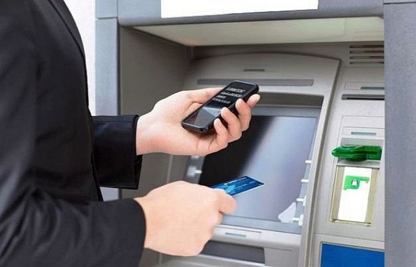 price hikes for atm maintenance may be behind the times