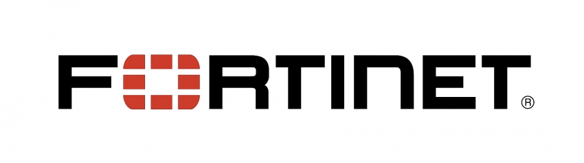 fortinet acquires bradford networks