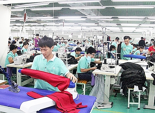 evfta may help phong phu beome new supplier of zara and hm