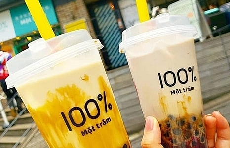 ten ren bubble tea stores close over saturated market