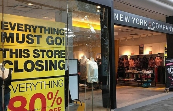 new york cos collapse a heavy hit to song hong garment