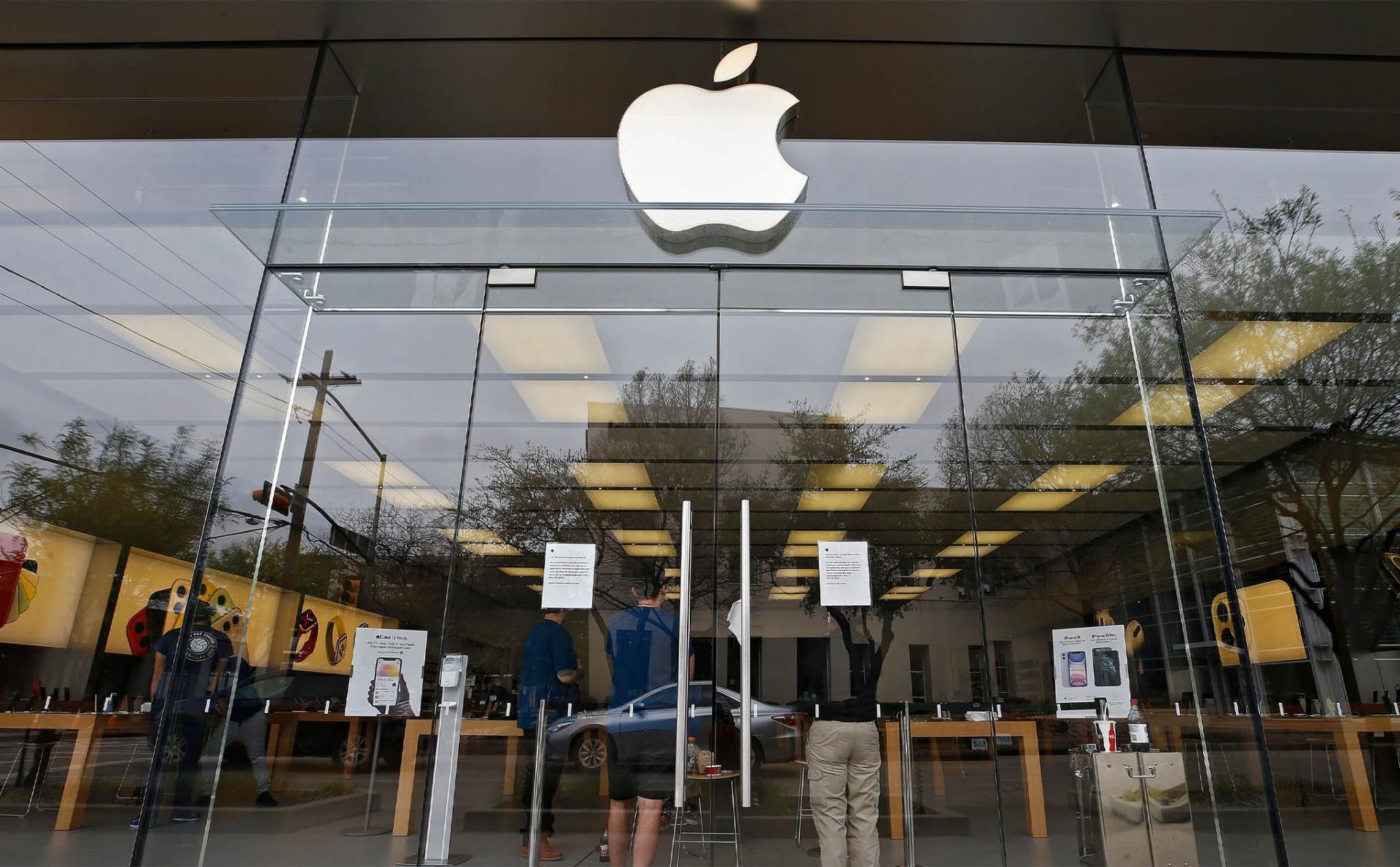Apple recruits plenty of vacancies in Vietnam