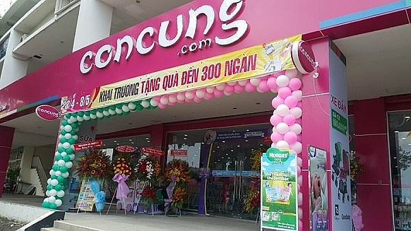 moit to recheck market surveillance agencys findings at con cung