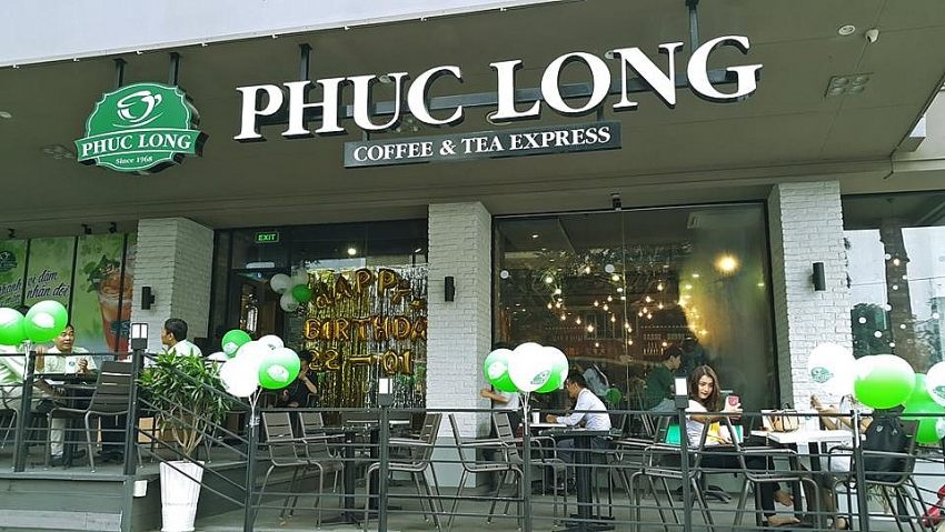 rising land leasing prices burden phuc long