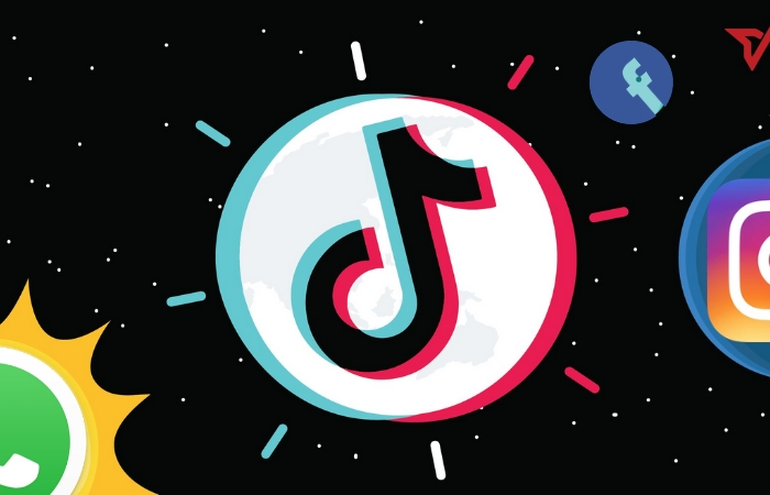 microsoft in merger talks with tiktok