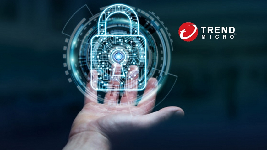 trend micro commits to invest in cybersecurity in vietnam