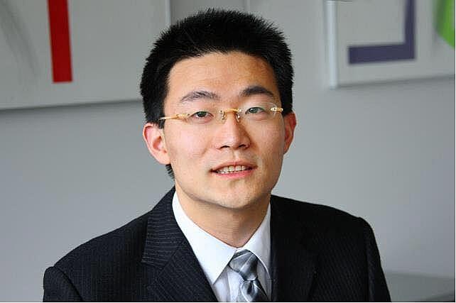 aviva vietnam announces new appointed actuary