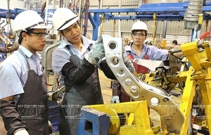 cptpp to improve vietnamese labour rights
