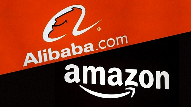 vietnam could prove tough cookie for alibaba and amazon
