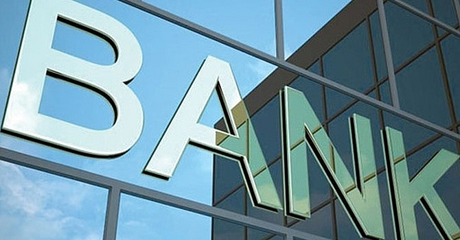 sbv may be able to purchase bank stocks under special review