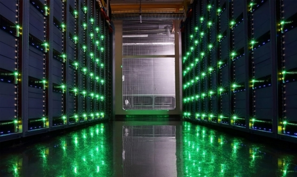 vietnam ranks in the top of southeast asia data centres
