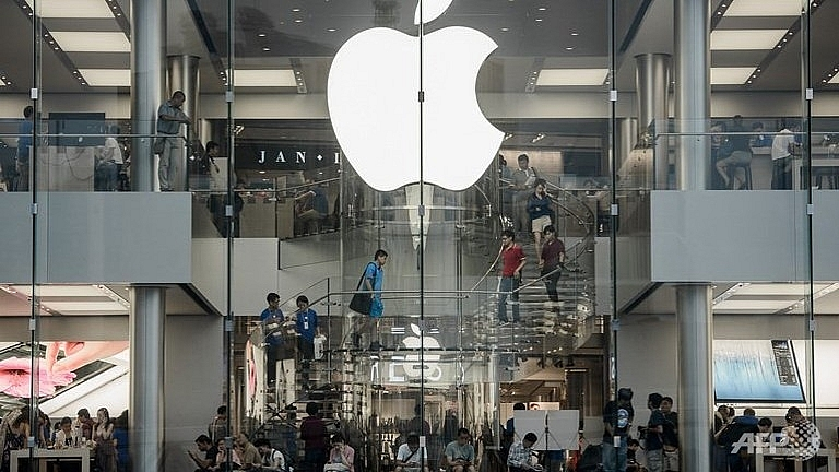 apple may select vietnam to build facilities to avoid us tariffs