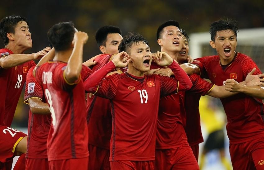 vietnams international success may prop up local tourism