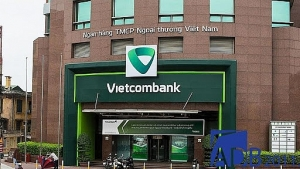 vietcombank is honoured to get the vietnam value awards for the seventh time