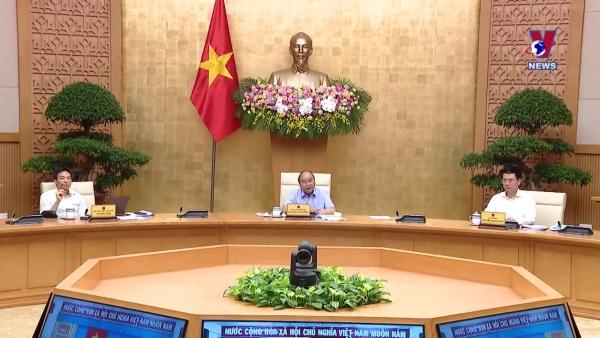 Resolution bolsters Vietnam's digital transformation