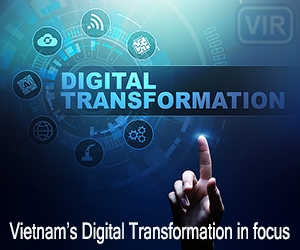vir-digital-transformation-2019
