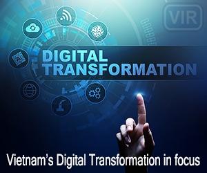 vir-digital-transformation-2019