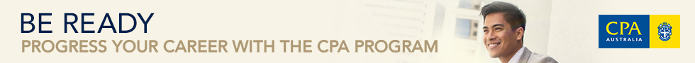 qc-cpa-2021-pc