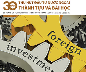 qc-vietnam-30-nam-fdi-ebook
