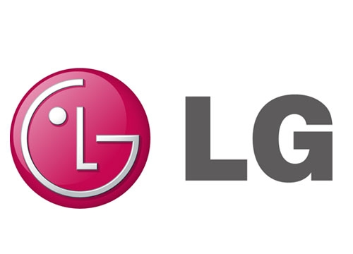 LG announces fourth-quarter and full-year 2012 financial results