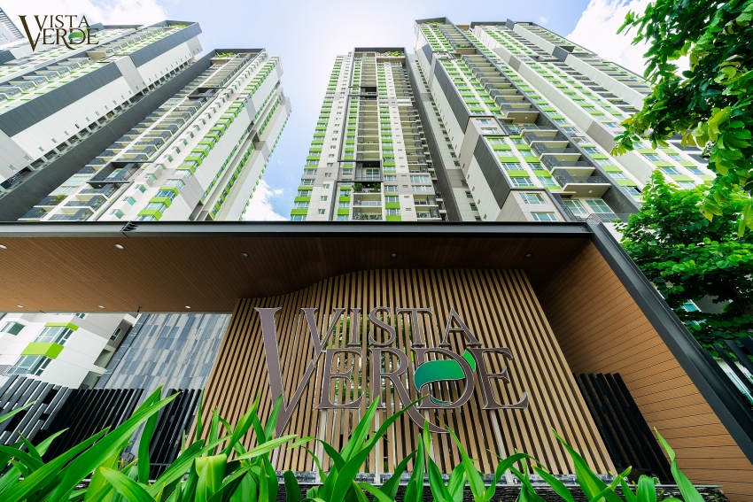 capitaland recognised as one of worlds most sustainable corporations