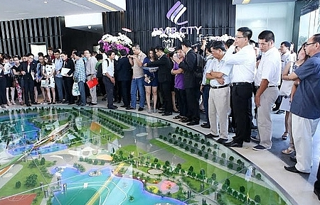 Savills says Vietnam youth is easier for housing affordability