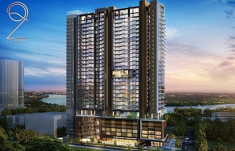 Frasers Property to acquire Phu An Khang for $18 million