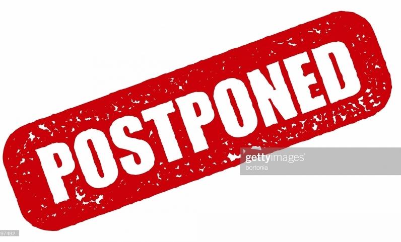 """VIR postpones """"M&A – The Emerging Local Forces"""" workshop"""
