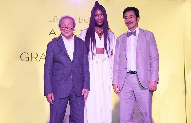 Novaland opens Azerai Can Tho Resort