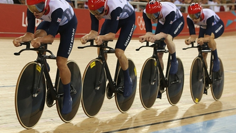 New hope for first velodrome project in Vietnam