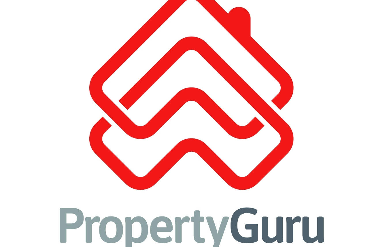 PropertyGuru plans to go public in partnership with Bridgetown 2