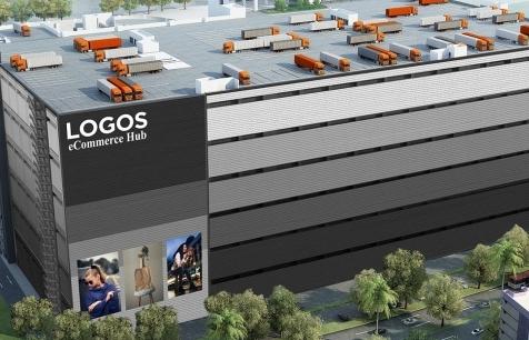 LOGOS announces $350 million portfolio in Vietnam market