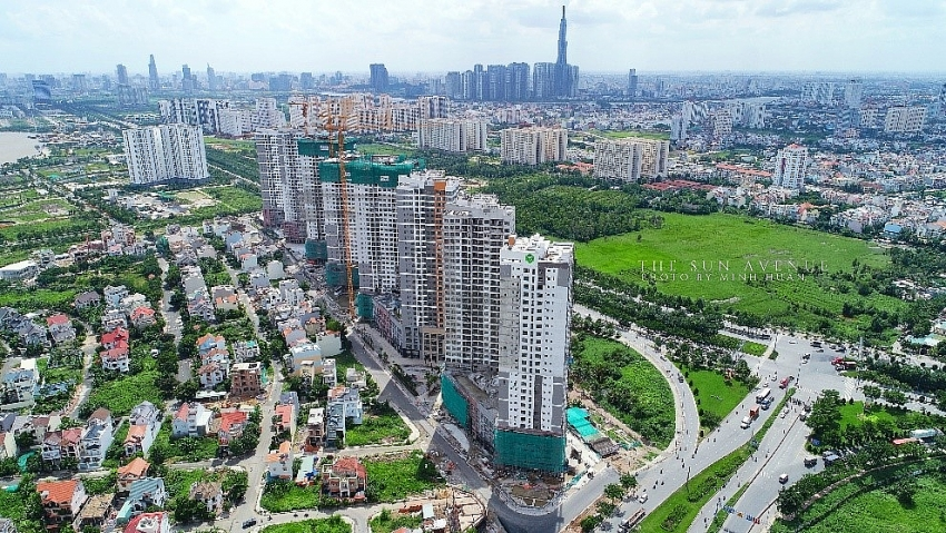 novaland announces newest premium residence the grand manhattan