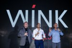 wink hotels reveals location of first two development sites