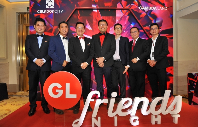 Gamuda Land (HCMC) announces GL Friends Loyalty programme