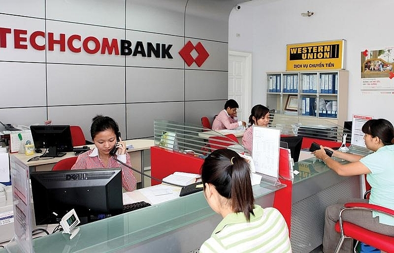 vietnamese financial sector in crosshairs of foreign capital
