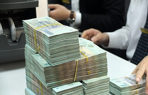 Bad debts and risk provisions remain on top of banks' agenda