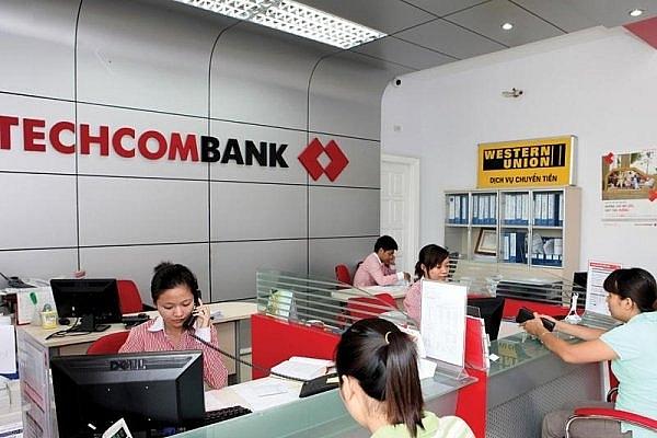 korean investors crowd vietnams credit sector