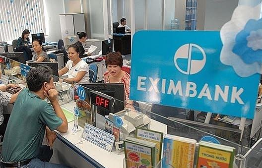 Shareholder activism tops banks' AGM agendas