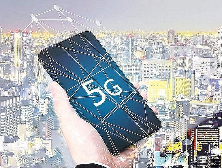 Qualcomm and ZTE achieve 5G landmark with voice over NR call