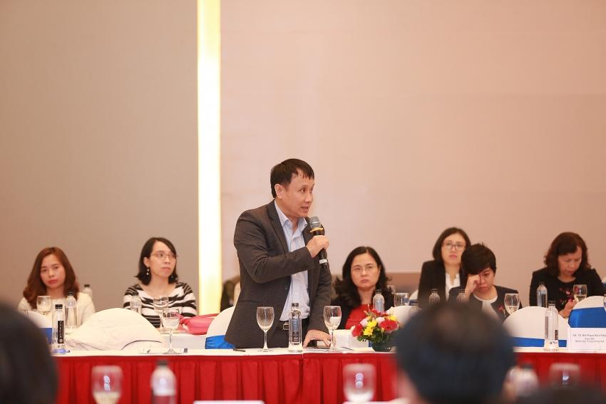 novartis programme benefits thousands of vietnamese cancer patients