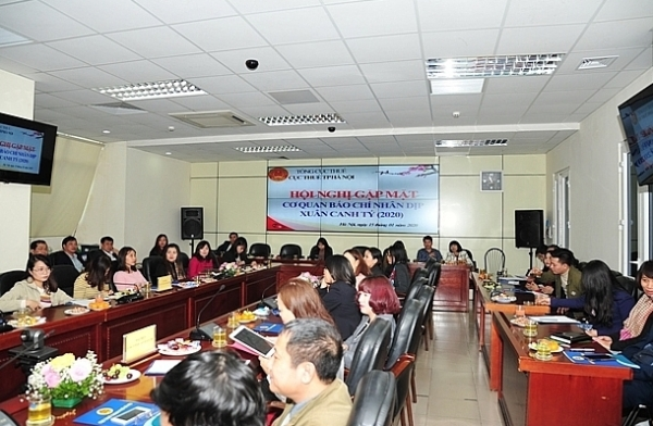 hanoi tax department to scrutinise transfer pricing in 2020