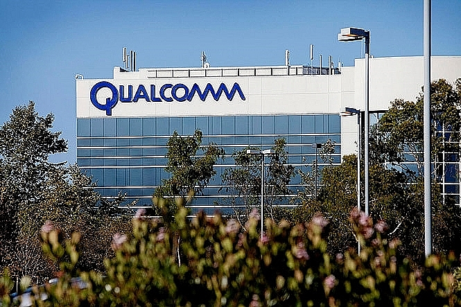 qualcomm technologies launches new snapdragon mobile platforms