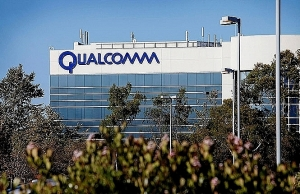 qualcomm snapdragon 865 platform powers first wave of 5g smartphones in 2020