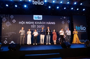 telio care supports struggling local retailers during covid 19