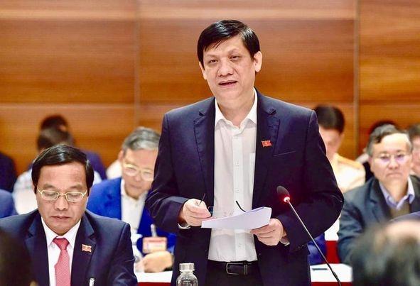 AstraZeneca licenses first COVID-19 vaccine in Vietnam