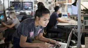 broadband data upsurge tests resilience of networks globally