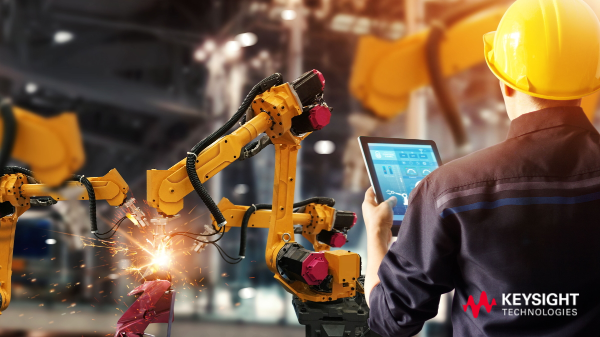 manufacturing analytics in electronics industry pivot to quality in the new normal